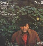 No. 2: Ein Hauch Von Frühling - Manfred Krug / Günther Fischer