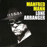 Lone Arranger - Manfred Mann