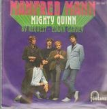 Mighty Quinn - Manfred Mann