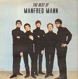 The Best Of Manfred Mann - Manfred Mann