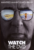 Watch The DVD - Manfred Mann's Earth Band