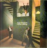Angel Station - Manfred Mann's Earth Band