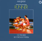 Runner - Manfred Mann's Earth Band