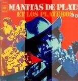 Manitas De Plata Et Los Plateros - Manitas De Plata Et Los Plateros