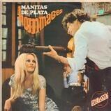 hommages - Manitas De Plata