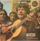 Manitas Et Les Siens - Manitas De Plata