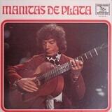 The Art of the Guitar - Manitas De Plata