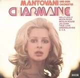 Charmaine - Mantovani and His Orchestra