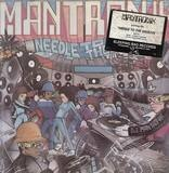 Mantronix