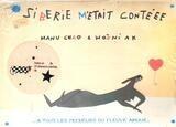Siberie M'Etait Contéee - Manu Chao