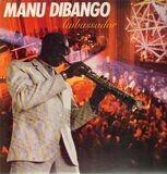 Ambassador - Manu Dibango