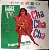 Manuel Rivera And His Orchestra
