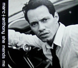 She Mends Me - Marc Anthony