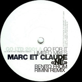 Ne (Limited Mixes) - Marc Et Claude