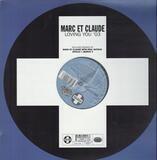 Loving You '03 - Marc Et Claude