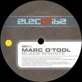 Black 'N' White / Lexicon Legend - Marc O'Tool