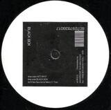 Hot Spot / Black Box - Marc O'Tool & Criss Source