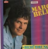 Marc Bell