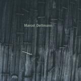 Range EP - Marcel Dettmann