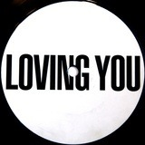 Loving You 2002 (DJ Isaac Remix) - Marc Et Claude