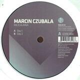 Mezcalinna - Marcin Czubala