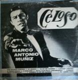 Celoso - Marco Antonio Muñiz