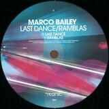 Last Dance / Ramblas - Marco Bailey