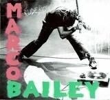 Rudeboy - Marco Bailey