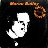 Marco Bailey