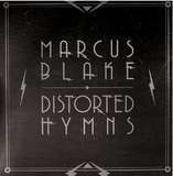 Marcus Blake