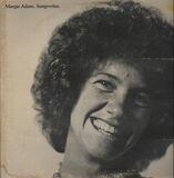 Margie Adam