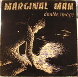 Marginal Man