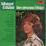 margot eskens