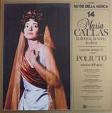 Poliuto - Donizetti