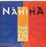 Maria Nahima