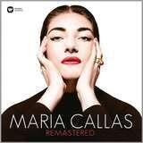 Maria Callas Remastered - Maria Callas