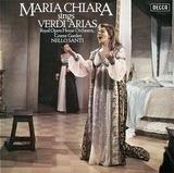 Maria Chiara