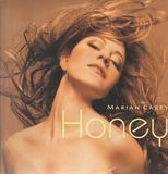 Honey - Mariah Carey