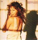 Make It Happen - Mariah Carey