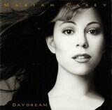 Daydream - Mariah Carey