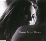 My All - Mariah Carey
