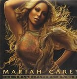 The Emancipation of Mimi - Mariah Carey