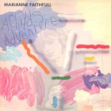 A Child's Adventure - Marianne Faithful