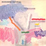 A Child's Adventure - Marianne Faithful