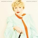 Negative Capability - Marianne Faithfull