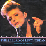 The Ballad Of Lucy Jordan - Marianne Faithfull