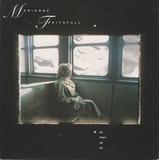 As Tears Go By - Marianne Faithfull