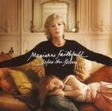 Before the Poison - Marianne Faithfull