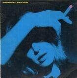 Broken English - Marianne Faithfull