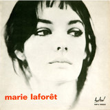 Album 1 - Marie Laforêt